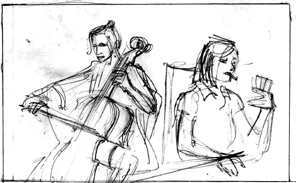 violoncelle-et-cartes