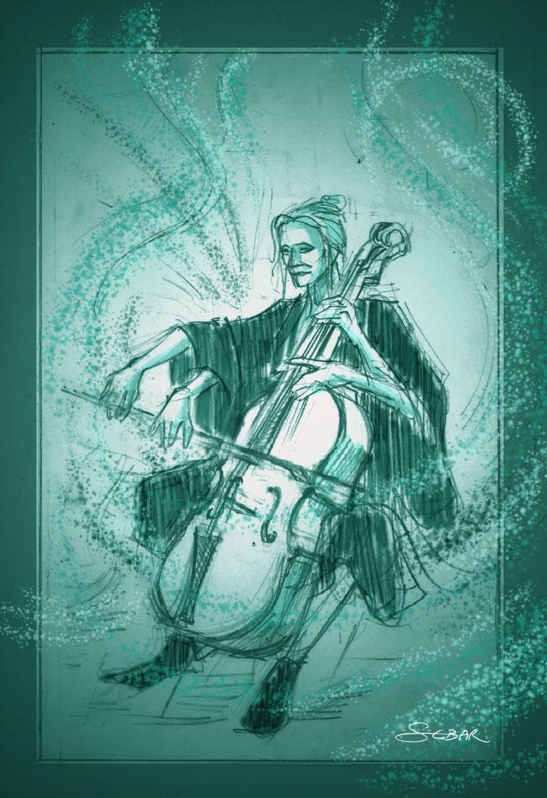 violoncelle-sign