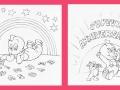 babystar-lettres-nbx2