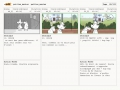ro-0274-rtk-3-vignettes089-copie