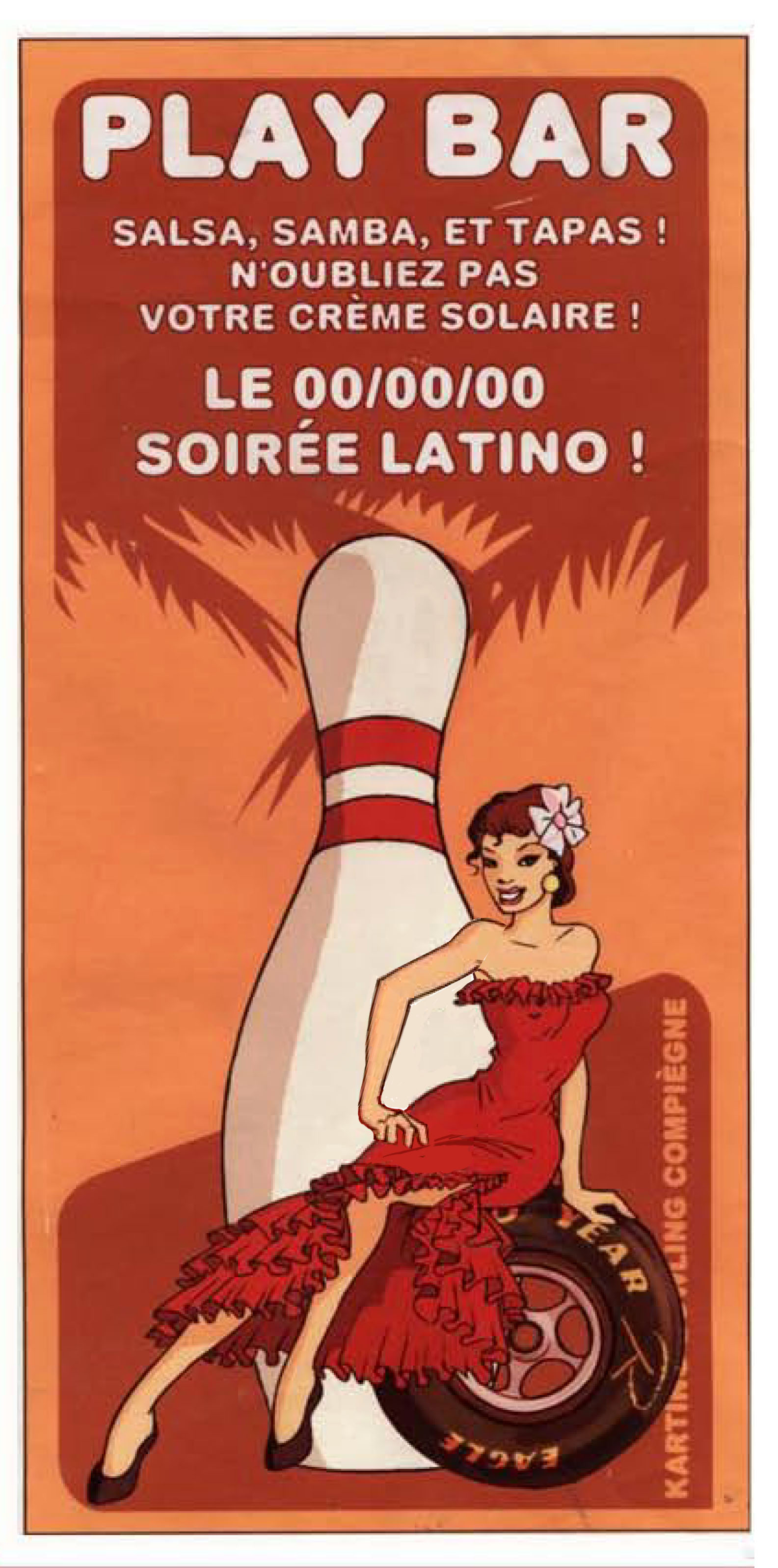 affiches-pin-up-1