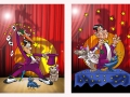 couleur-magicien-double-copie