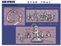 star-trac-prepa-002-copie