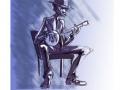 bluesmen-croquis-002-copie