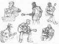 planche-bluesmen-leroy-copie