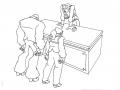 carbo-carbonise-ses-troupes-copie