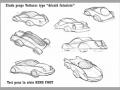 etude-voiture-futuriste-1-copie