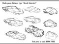 etude-voiture-futuriste-2-copie