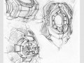 detail-capsules-1