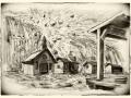 mississippi-flood