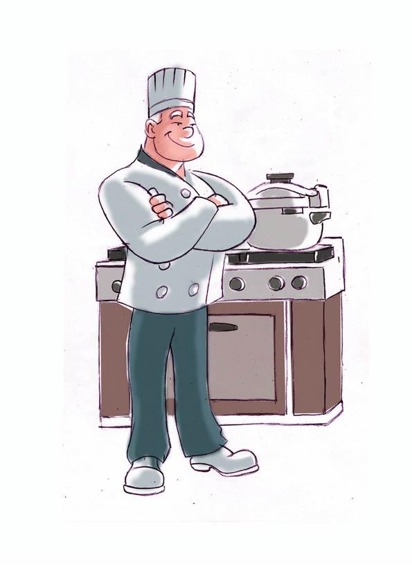cuisinierbis