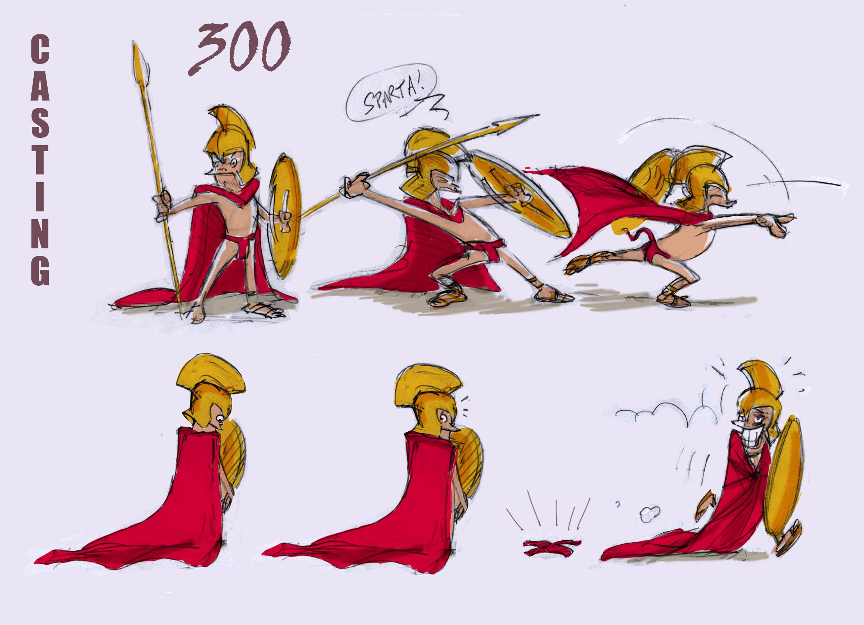 300-couleur-v1