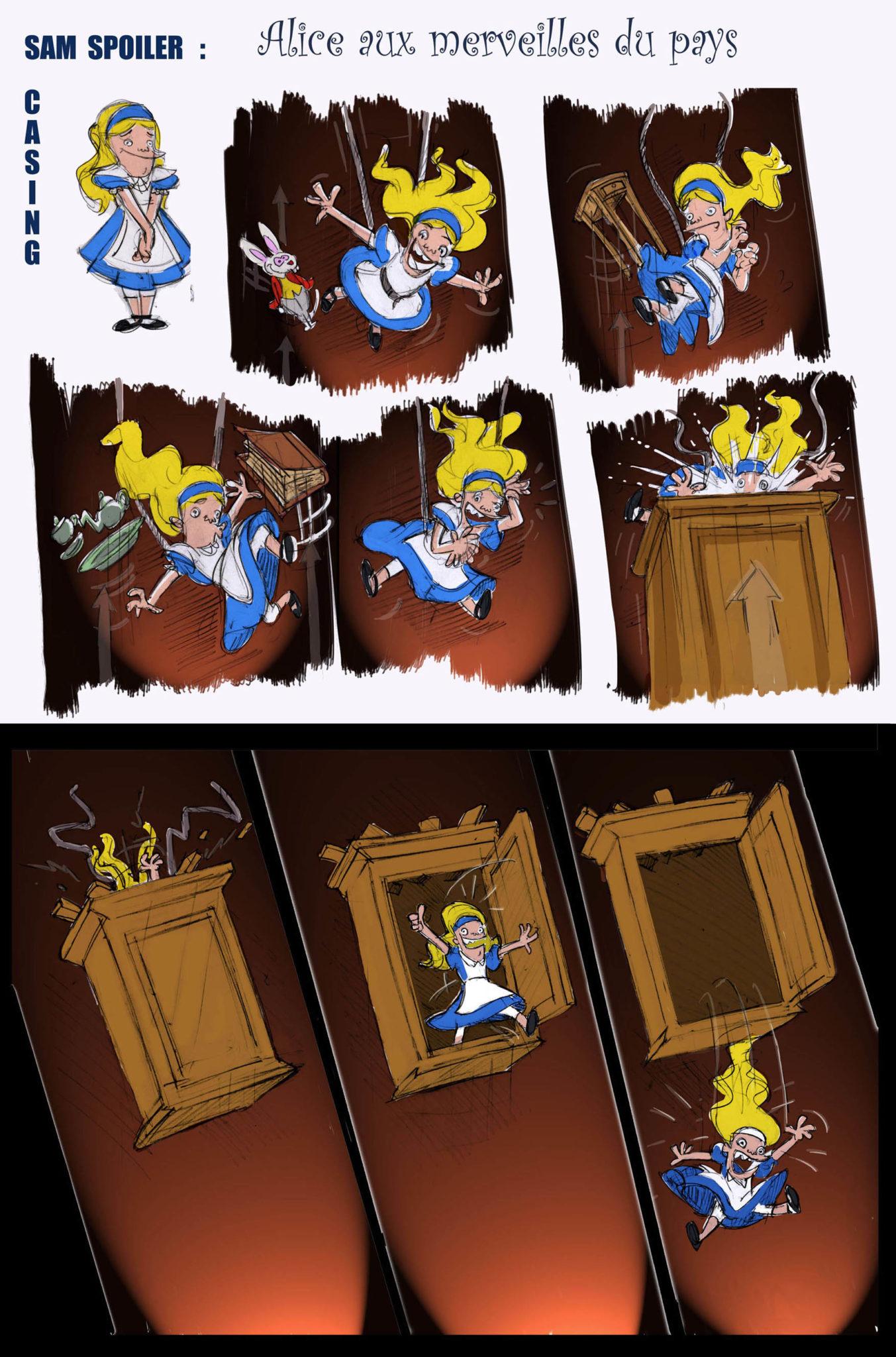 Alice couleur et titre 2 pages