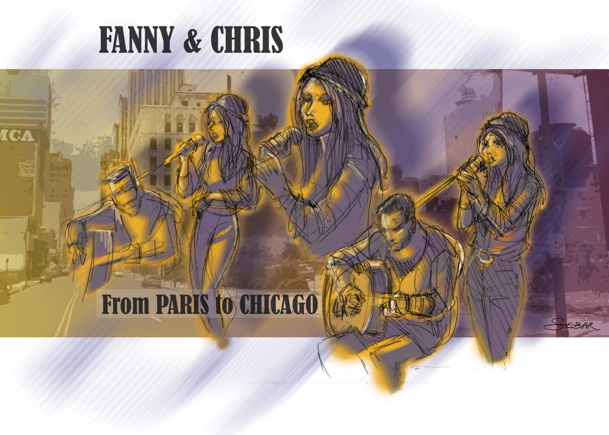 Fanny et Chris titre 4 copie