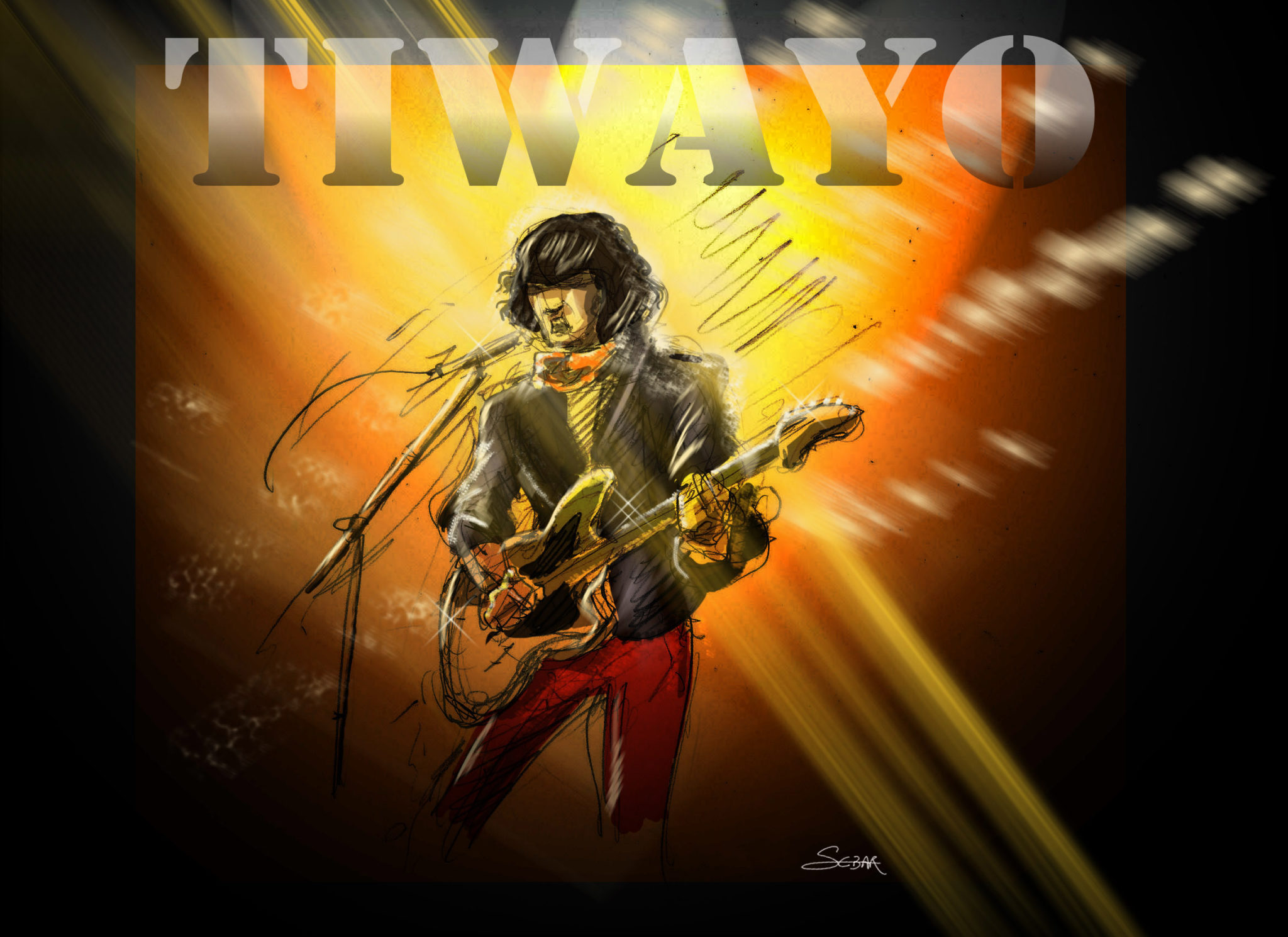 Tiwayo TITRE 3copie