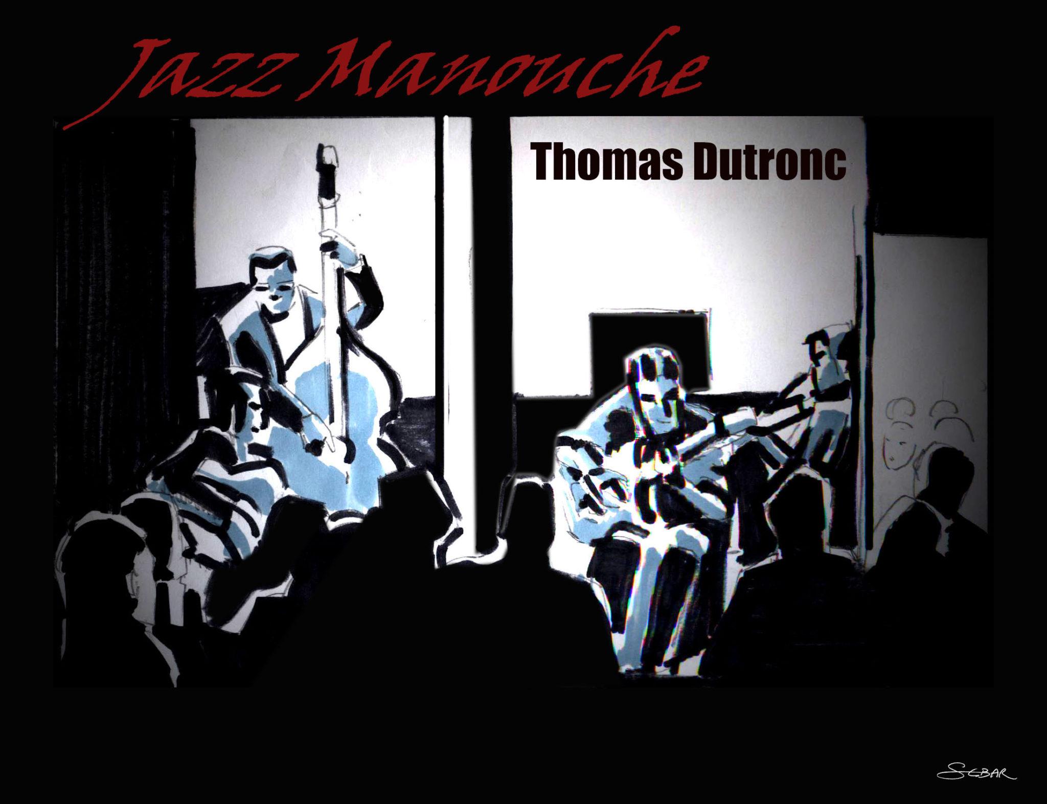 jazz manouche 002 cadre titre copie